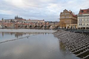 Ferienzeit…schönste Zeit – Unser Städtetrip nach Prag